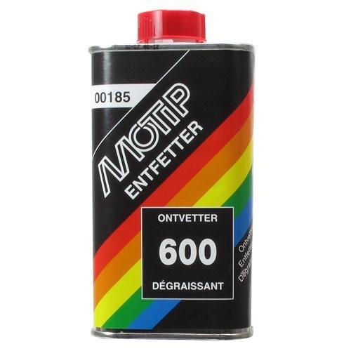 motip-entfetter-200ml