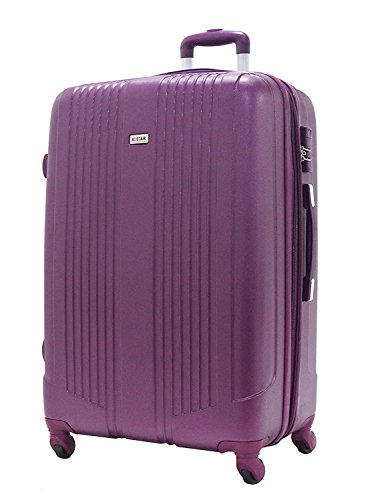 valise-grande-taille-75cm-alistair-airo-abs-ultra-leger-4-roues-violet-garantie-2-ans