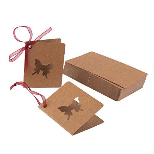 50pcs-mini-tarjeta-etiqueta-decorativa-de-papel-kraft-cuerda-mariposa-para-regalo-joyeria