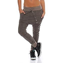 feb622ec1 Pantalones Cagados - Tienda Online - DeTailandia.es