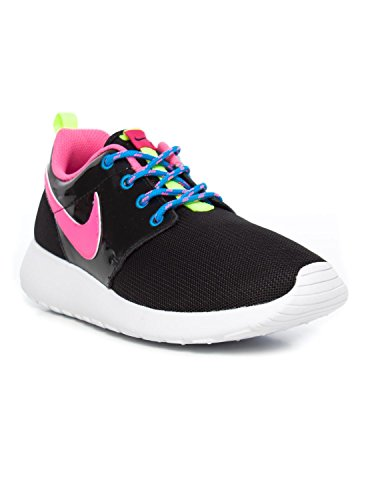 Nike-Roshe-One-Baskets-Basses-Fille