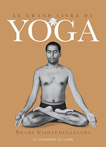 Le grand livre du yoga (French Edition) eBook: Swami ...