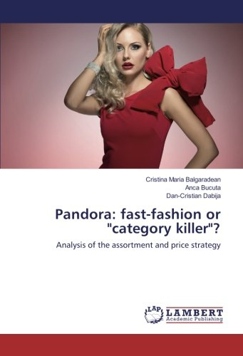 pandora-fast-fashion-or-category-killer-analysis-of-the-assortment-and-price-strategy