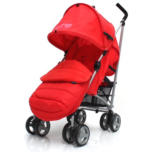 zeta-vooom-warm-red-mc-deluxe-2in1-footmuff-liner-zip-off-padded-warm-red-raincver