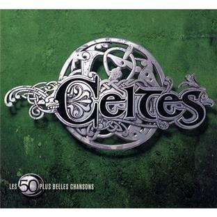 les-50-plus-belles-chansons-celtes-coffret-3-cd