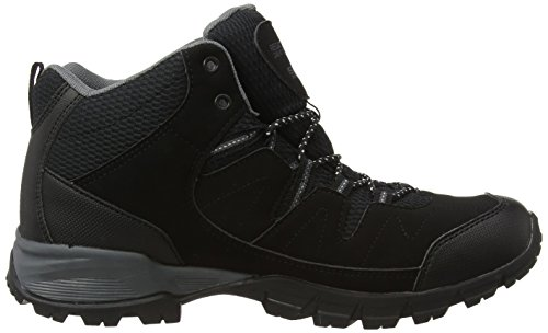 Regatta-Mens-Holcombe-Mid-High-Rise-Hiking-Boots-Black-BlackGranit-9-UK-43-EU