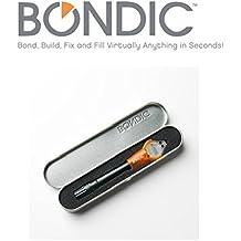 Bondic - komplettes starter kit - der weltweit erste Welder Flüssigtinte Kunststoff
