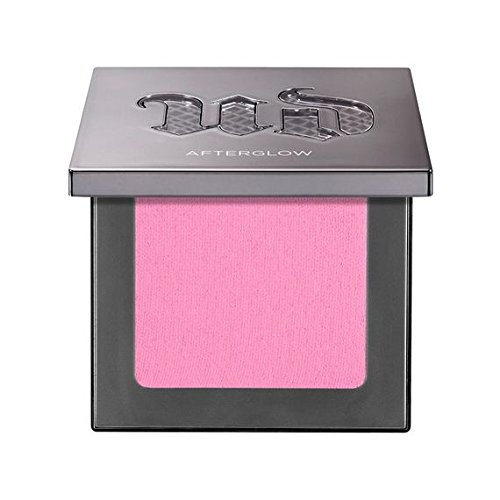 urban-decay-afterglow-8-hour-powder-blush-obsessed-023oz-68g