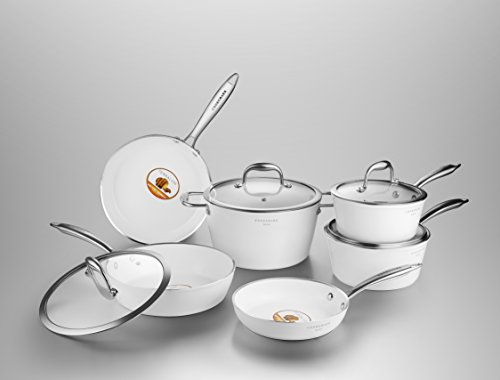COOKSMARK set de...