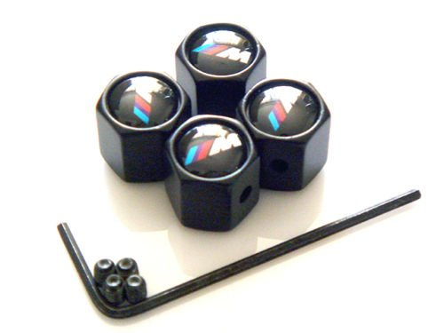 generic-ycade150708-171-708051-ing-neu-logo-emble-4er-set-logo-emblem-bmw-m-power-ventil-kappen-schw