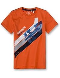 Sanetta Jungen T-Shirt 124120