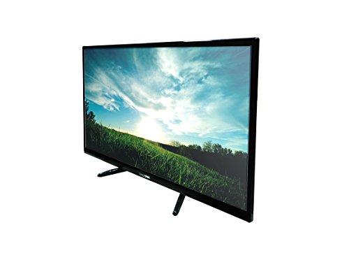 Salora 80.1 cm (31.5 inches) SLV-4323 HD Ready LED TV (Black)