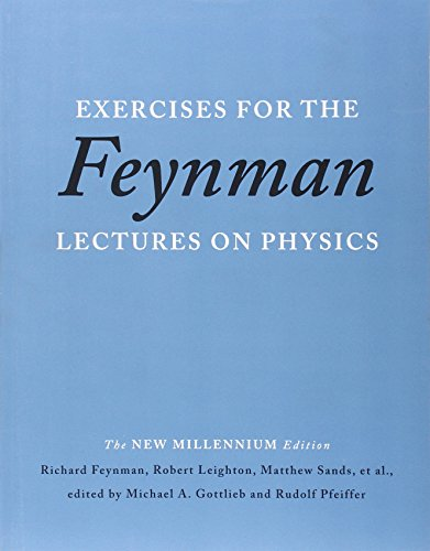 exercises-for-the-feynman-lectures-on-physics