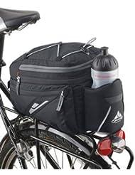 Fahrradtasche / Gepäckträgertasche Silkroad L