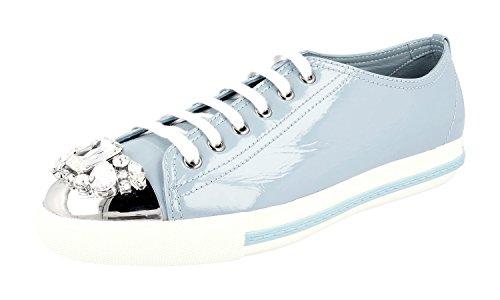 Miu-Miu-Womens-5E8557-H27-F0D30-Leather-TrainersSneaker