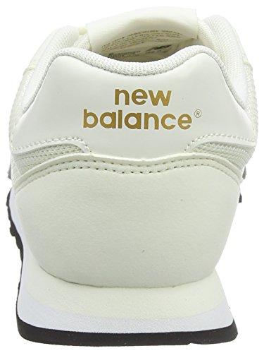 new balance gw500ogo