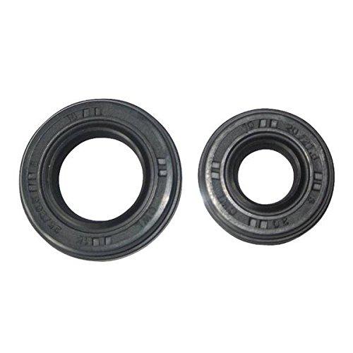 generic-reten-de-aceite-para-gx35-soplador-de-4-tiempos-motor-cortador-tijeras-de-podar-piezas-de-re