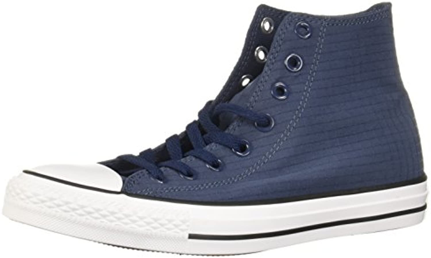 Converse CT As Perf Ripstop High Unisex
