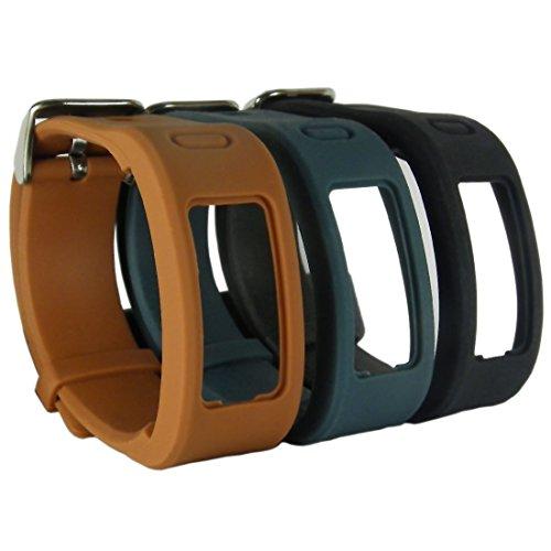 hopcentury-uhrarmband-garmin-vivofit-einheitsgrosse-ersatz-armband-gurt-mit-metall-verschluss-schnal