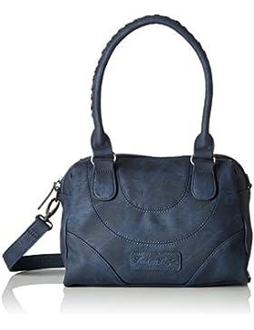 Fritzi aus Preußen Damen Nita Business Tasche, 15x22x29 cm