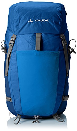 vaude-brenta-hiking-daypack