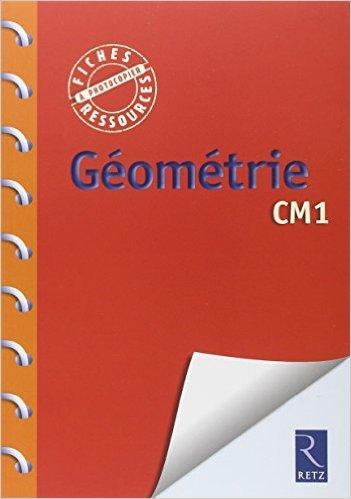 gomtrie-cm1-fiches--photocopier-de-andr-michel-9-avril-2010