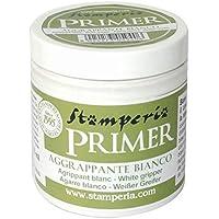 STAMPERIA INTERNATIONAL, KFT PRIMER DE CUBIERTA, talla única