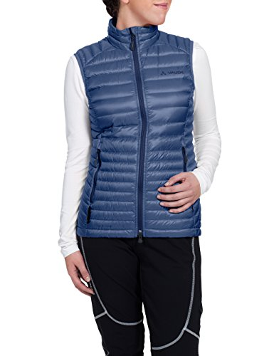 vaude-kabru-ii-light-womens-gilet-vest-blue-blueberry-size16