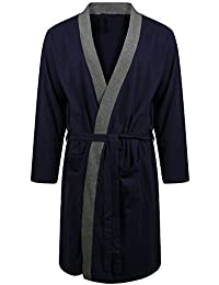 0ab01147749 Amazon.co.uk  Harvey James - Dressing Gowns   Kimonos   Nightwear ...