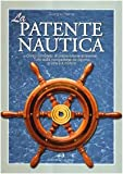 Image de La patente nautica