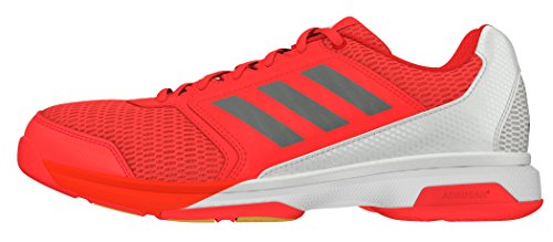 Adidas Multido Essence Indoor Chaussure - AW16 Orange