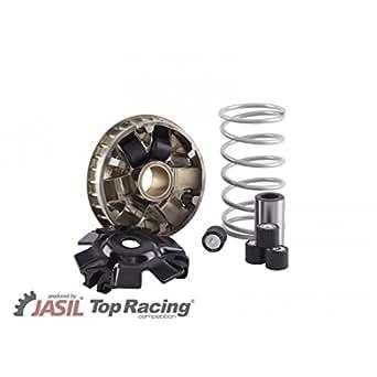 Variateur top racing mv1 maxiscoot pour yamaha x-max 1... - Top racing TR6040306