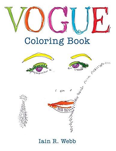 vogue-coloring-book
