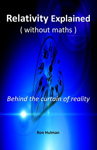 4c707a1b1e7 Relativity Explained ( without maths )  Behind the curtain of ...
