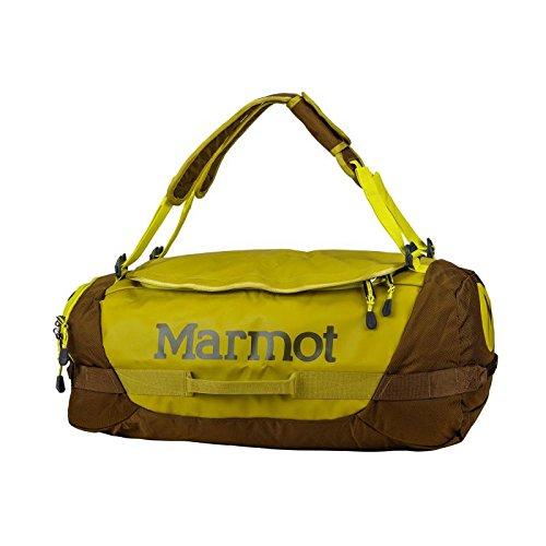 marmot-long-hauler-duffle-bag-travel-bag-unisex-long-hauler-duffle-bag-dark-citron-dark-olive-one