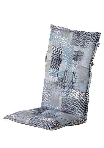 coussin Hartman coussin fauteuil fauteuil coussin Hartman fauteuil Hartman coussin fauteuil Hartman SMVLpzqUG
