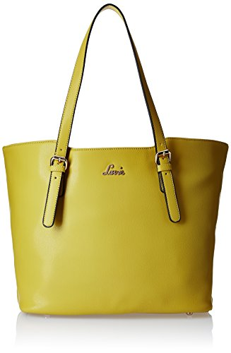 Lavie Minsk Women\'s Handbag (Ochre)