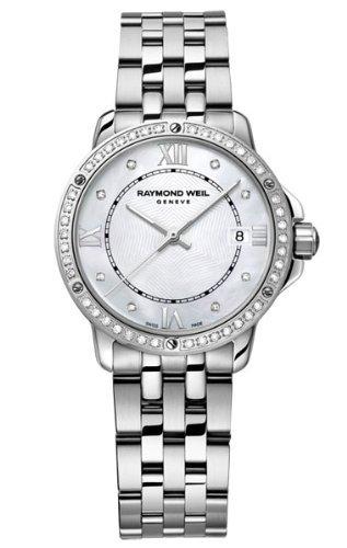 raymond-weil-damen-armbanduhr-28mm-armband-edelstahl-quarz-5391-sts-00995