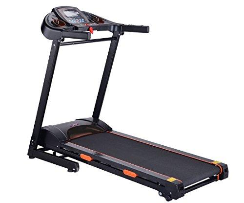 The Best Treadmill Pro