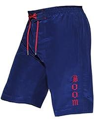 Boom Sport bedminton court de tennis de tennis de boxe MMA (Livraison gratuite au Royaume-Uni)