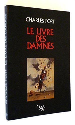 Le Livre des damnés