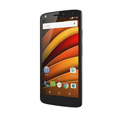 Motorola Moto X Force_2