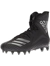 pretty nice 88e3a 90e0e adidas - Freak X Carbon High, Freak X Carbon Medio Uomo