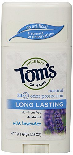 toms-of-maine-natural-long-lasting-deodorant-wild-lavender-225-oz-by-toms-of-maine