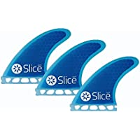 Slice Zukunft Ultra Light Hex core- S5