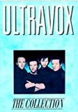 Ultravox - The Collection