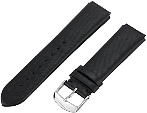 philip-stein-2-cimb-20mm-black-leather-watch-strap
