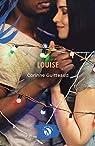 Louise par Guitteaud