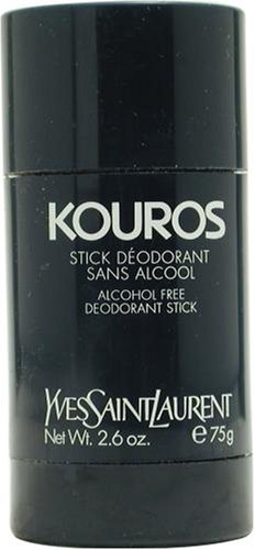 kouros-by-yves-saint-laurent-deodorant-stick-75g