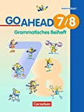 ISBN 3464028496